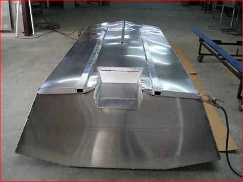 jon boat tunnel hull ny nc how to build a aluminum jon boat