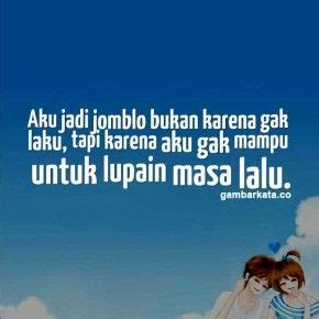 35 best images about motivasi on words wisdom and allah