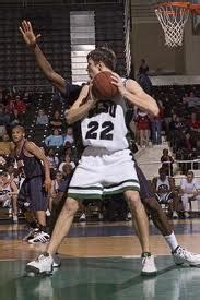 melakukan pivot teknik teknik bermain bola basket
