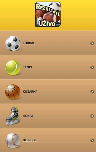 nogometni rezultati mobile tenis rezultati u緇ivo spezialisten im erbrecht de