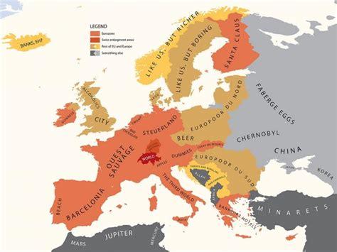 switzerland map in world map the world according to the swiss forum switzerland