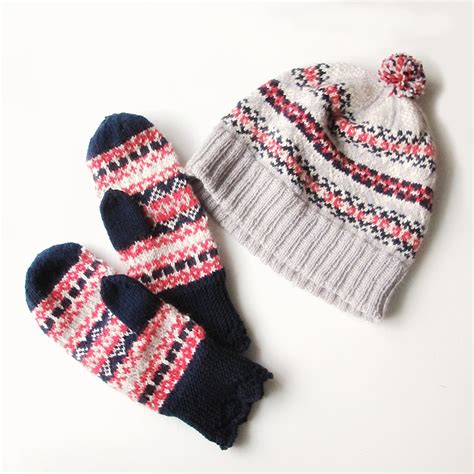 xlwt pattern color anstruther mittens