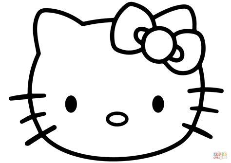 hello kitty gymnastics coloring pages artistic gymnastics horizontal bar royalty free