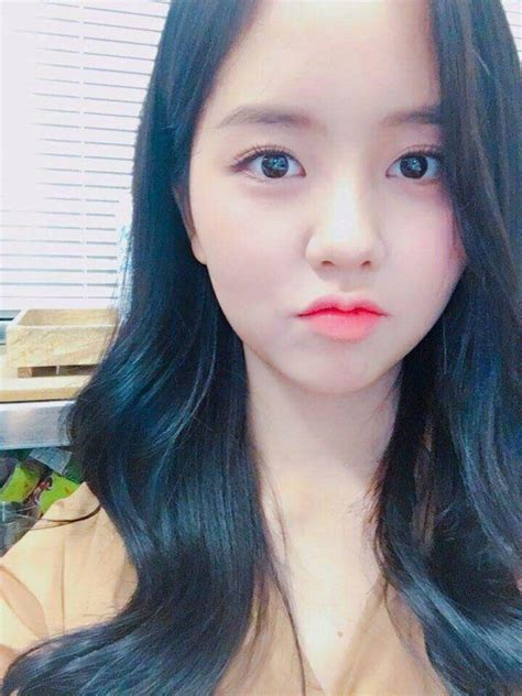 Eyeshadow Zard 1449 best images about lovely on ulzzang makeup and asian