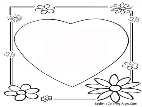 s day card printable templates black and white top 5 best s day free printables cards diy ideas