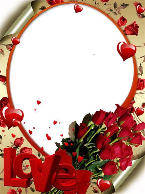 1ikea Tolsby Bingkai Foto Frame Foto Untuk 2 Gambar gambar gambar bulat frame bunga domain publik vektor png