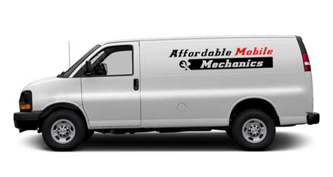 mechanics that come to your house affordable mobile mechanics we come to you