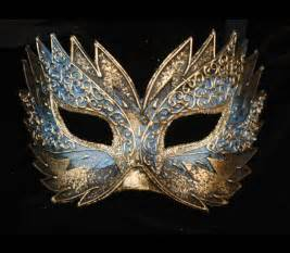 best 25 venetian masks ideas on pinterest