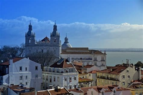 lisbon the best of lisbon for stay travel books choosing the best place to stay in lisbon a city guide