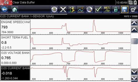 100 renault clio lambda sensor wiring diagram ngk