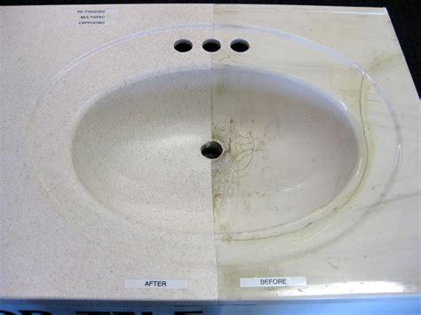bathroom vanity tops houston tx
