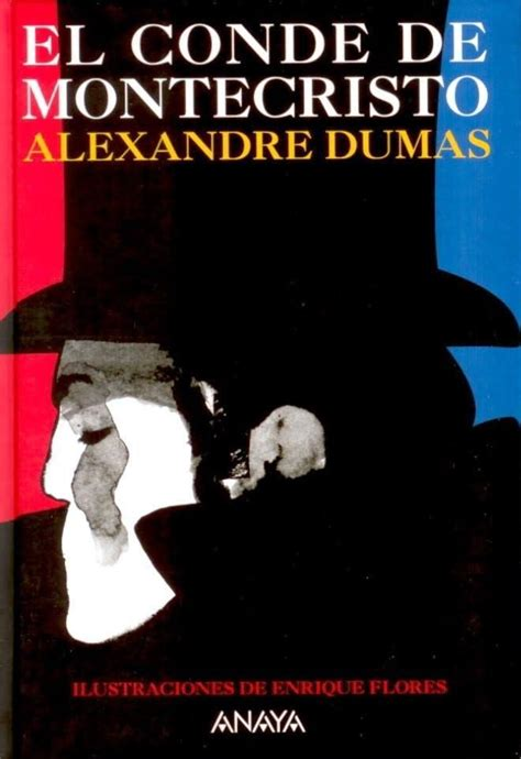 libro spanish ballads hispanic classics el conde de montecristo autor alexandre dumas libros recomendados amor and libros