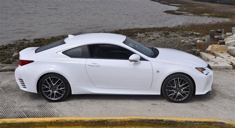 lexus sports car white lexus sports car white 28 images 2015 lexus rc350 f