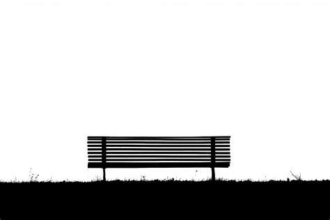 la panchina la panchina by luciano caturegli juzaphoto