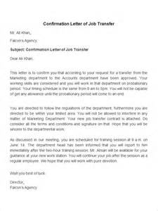 relocation policy template sle relocation letter from employer cover letter