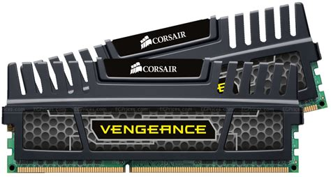 Memory Ram Corsair Vengeance 4gb Dual Channel Dd 20170228 corsair vengeance 4gb 2 x 2gb ddr price in compu egprices