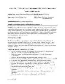 Psychological Associate Cover Letter by Clinical Research Cover Letter Images Cover Letter Sle