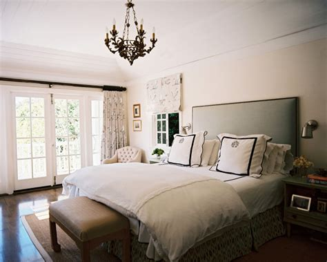 hotel style bedroom relaxing bedroom colors for your interior