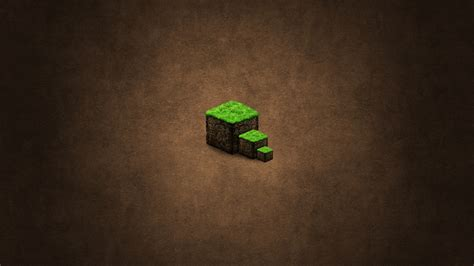 Mine Craft Wall Papers - hd minecraft wallpaper 567083
