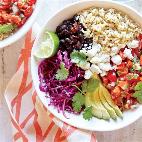 recipes with whole grains whole grain recipes