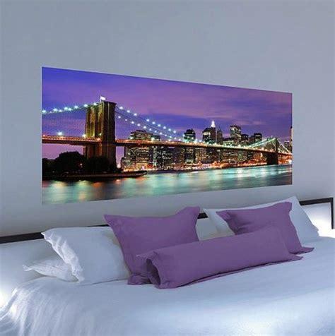 new york skyline bedroom ideas 83 best new york bedroom images on pinterest cities