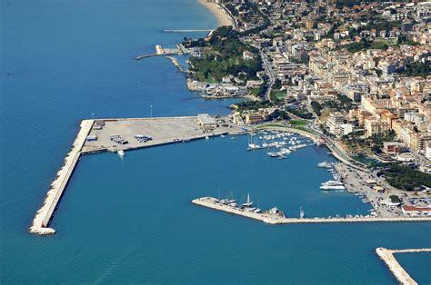 porto di formia formia porto nuovo marina in formia italy marina