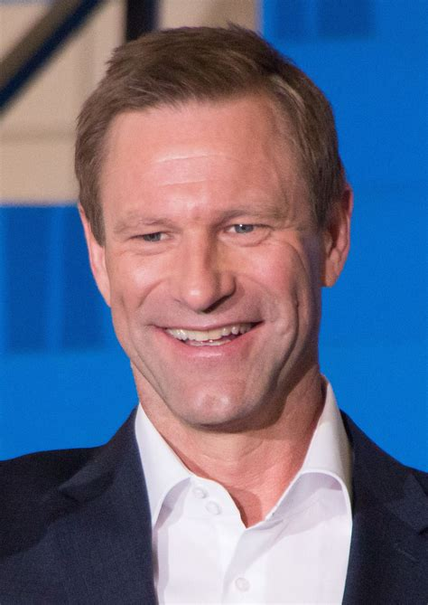 actor george in erin brockovich aaron eckhart wikip 233 dia