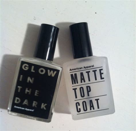 matte nail varnish top coat 15ml nail magic color supper matte dull