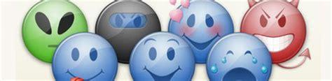 risalire alla dal codice iban emoticon gratuiti mambro free network