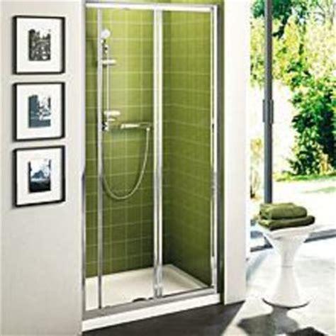 dimensioni doccia rettangolare misure piatto doccia rettangolare ispirazione design casa