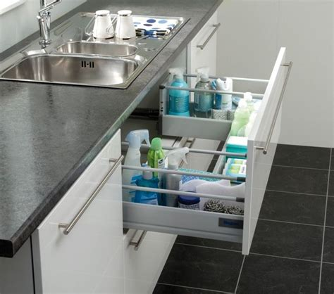 the ideal kitchen under sink drawers live simply by annie 1914 best tiny house dreamin images on pinterest small