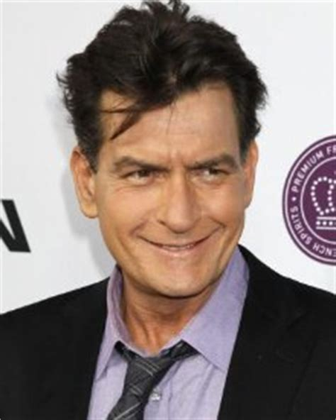 james watt biography in tamil charlie sheen biography charlie sheen profile filmibeat