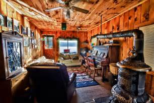 Plans further small rustic cabin interior design moreover modern