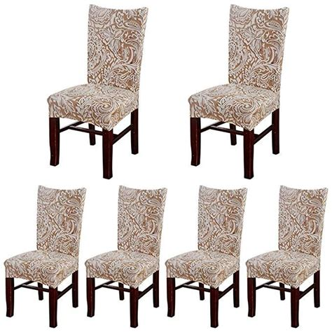 eleoption high  chair cover replacement  dining