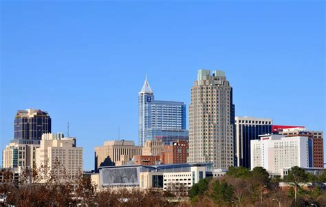 Mba Programs In Raleigh Nc by Augustine S Admissions Sat Scores