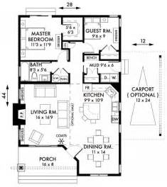 bedroom cabin floor plans moreover house with porches bedrooms small log and kitchenettes