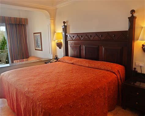 riu palace los cabos rooms riu palace cabo rooms 28 images hotel room picture of hotel riu palace cabo san lucas riu