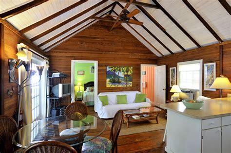 Weekly Cabin Rentals by Key West Weekly Vacation Rentals