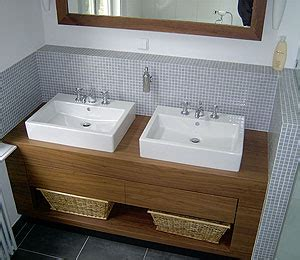 landelijke badkamermeubel tweedehands badkamermeubels wastafels badmeubel badkamerkasten en