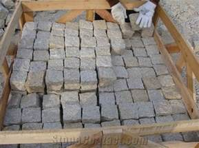 Patio Pavers For Sale Used Used Patio Pavers For Sale Patio Used Patio Furniture