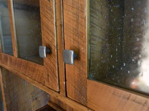 seeded glass for cabinets pin by margaret namio on kitchen ideas