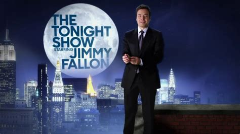 best of jimmy fallon tonight show the tonight show starring jimmy fallon debuts with robert