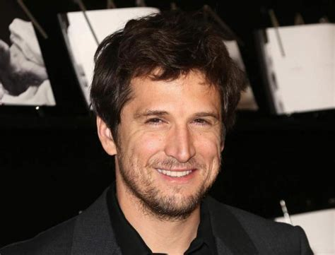 guillaume canet bio guillaume canet net worth bio wiki 2018 facts which you