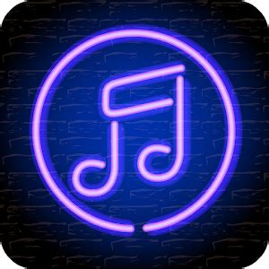 easy mp3 cutter for pc download download mp3 ringtone maker editor apk to pc download