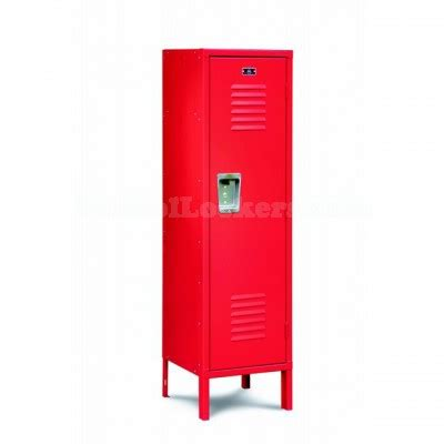 locker for bedroom large kids lockers