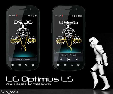 themes galaxy fit miui lockscreen upd 25 5 12 samsung galaxy fit gt 5670
