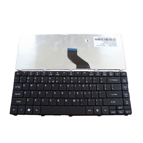 Laptop Acer Aspire 4739z b 224 n ph 237 m laptop acer aspire 4739 4739z 4749 4749z
