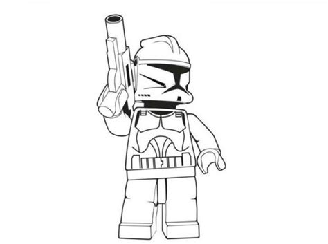 wars lego coloring pages lego wars coloring pages coloringsuite