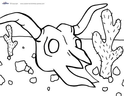 South West Coloring Pages For Adults Coloring Pages West Coloring Pages