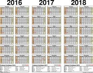 Calendar Dates Hijri Calendar 2018 Calendar Printable Free